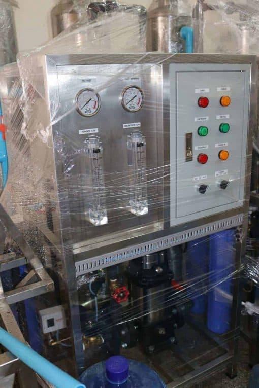 เครื่องกรองน้ำ ro 6000 ,ลิตร ราคา